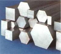 Калиброванный прокат стальной , калибровка, круг, шестигранник, квадрат