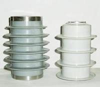 Ограничители перенапряжения ОПН-10, ОПН-6, ОПН-35, ОПН-110
