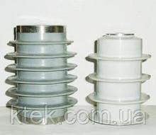 Обмежувачі перенапруги ОПН-10, ОПН-6, ОПН-35, ОПН-110