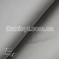 Ткань Болонья сильвер 190Т (белый)