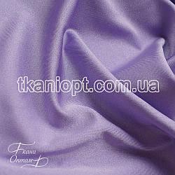 Ткань Бифлекс блестящий (лиловый)