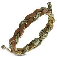 Сёрферские браслеты из