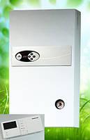 Котел электрический трехфазный KOSPEL EKCO.L2 21 кВт (380 В)