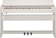 Цифровое пианино Roland F-140R-WH