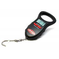 Digital fish scale 50Lb Pro весы  Berkley