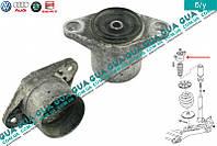 Подушка ( опора ) амортизатора заднего (стойки ) 8E0513353C VW PASSAT 1991-1997, Audi A6 1998-2005, VW PASSAT 1997-2005