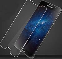 Защитное стекло для Samsung A720 Galaxy A7 2017