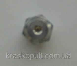 Сопла для краскопультів WAGNER W95, W180 і W450