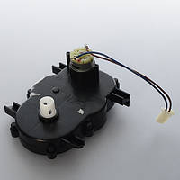 Рулевой редуктор #4 6V RS280 для детского электромобиля BMW X8
