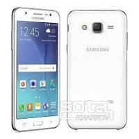 Samsung J700H Galaxy J7 DUOS white