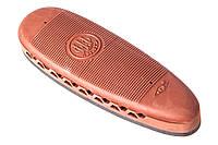 Затыльник резиновый Beretta