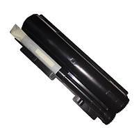 Тонер-картридж IPM Kyocera Mita FS 1030/ TK-120 (295g/Сartridge)