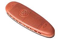 Затыльник резиновый Beretta S55