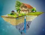 Бурение и ремонт скважин на воду - Глобалстрой в Харькове