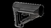 Приклад Magpul STR  Commercial-Spec