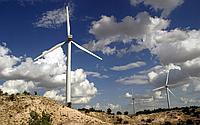 Ветрогенераторы, ветряные генераторы в Харькове