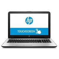 Ноутбук HP 15-BA022 (W7C06UAR)