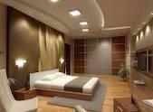 Дизайн интерьеров и ремонт квартир