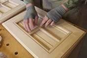Изготовление  и монтаж корпусной мебели по  индивидуальному проекту