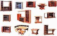 Изготовление корпусной мебели по индивидуальному проекту