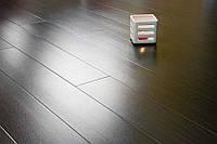 Лаки, материалы для обработки древесины Natural Wood Floor gloss