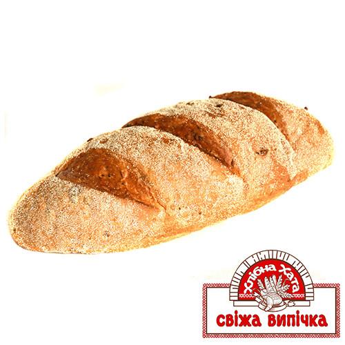 Батон Пшеничный зерновой