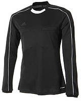 Судейская футболка Adidas Referee 16 Jersey Long Sleeve AJ5920