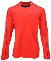 Судейская футболка Adidas Referee 16 Jersey Long Sleeve  AJ5918