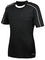 Судейская футболка Adidas Referee 16 Jersey AJ5917