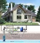 Монтаж насосного оборудования, бурение скважин на воду