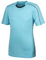Судейская футболка Adidas Referee 16 Jersey AJ5916