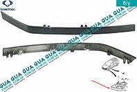 Ресничка ( накладка ) правой фары 8310209150LAK SsangYong KYRON