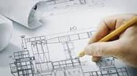 Проектирование гражданского строительства