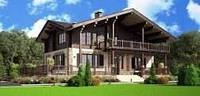 Проектирование частных домов, строительство, ремонт
