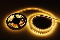 Светодиодное освещение, Ленты светодиодные, продажа и установка.