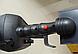 Металлоискатель MD-5008, фото 4