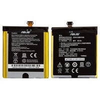Аккумулятор для мобильного телефона Asus PadFone 2 A68, Li-ion, 3,8 В, 2140 мАч, #C11-A68