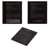 Аккумулятор BL212 для мобильных телефонов Lenovo A620T, A830, A850, A859, K860, K860i, S8 S898T, S860E, S880, S880i, S890, (Li-ion 3.7V 2000mAh)