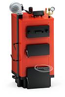 Твердотопливный котел Altep КТ-1Е, продажа  и установка оборудования.