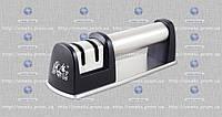 Точилка для ножей 1007 DC алмазная MHR /05-6