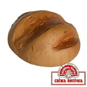 Хлеб Поляница