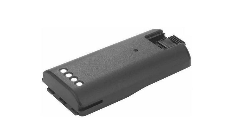 Аккумулятор XTNi RLN6305B