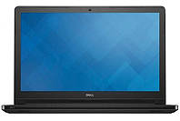 "Ноутбук Dell Inspiron 5559 (I557810DDL-50); 15.6"" (1366x768) LED глянцевый / Intel Core i7-6500U (2.5 ГГц)"