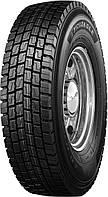 Грузовые шины Triangle TRD06 22.5 315 M (Грузовая резина 315 70 22.5, Грузовые автошины r22.5 315 70)