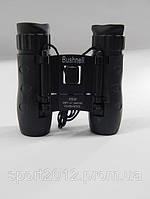 Бинокль Busnell (30*40) AXT15009