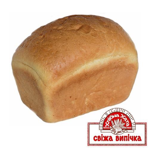 Сирний Хліб
