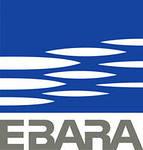 Ремонт насосов Эбара