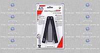 Точилка для ножей 1051 D алмазная MHR /05-5, фото 1