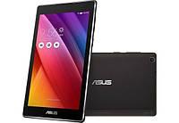"""Планшетный ПК Asus ZenPad C 7.0 3G 8GB (Z170CG-1A024A) Black; 7"""" (1024x600) IPS / Intel Atom x3-C3200 / ОЗУ 1 ГБ / 8 ГБ"""