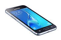 "Смартфон Samsung Galaxy J1 2016 SM-J120H Dual Sim Black (SM-J120HZKDSEK); 4.5"" (480х800) Super AMOLED"